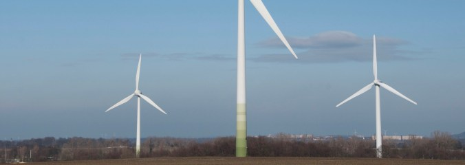 windkraft_vetschau__3_