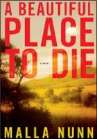 a_beautiful_place_to_die