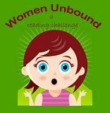 unbound2smaller