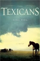 TheTexicans