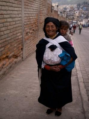 Otavalena