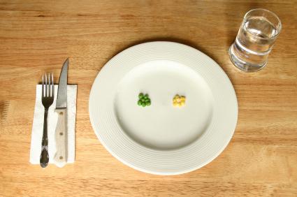 anoerxia