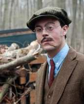 4-richard-harrow