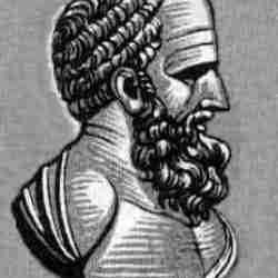 ヒッパルコス