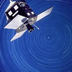 ヒッパルコス衛星