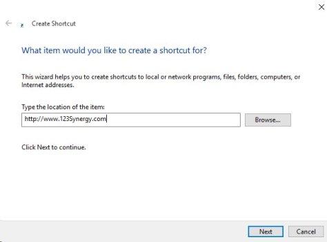 Dropbox Save URL