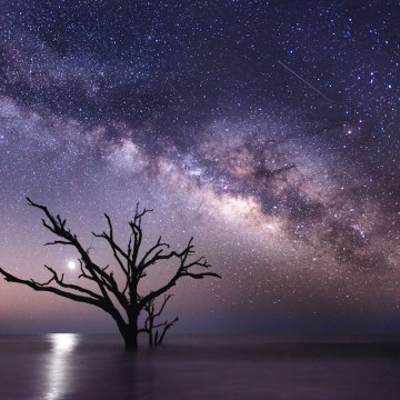 Astrophotographers of the Inland Empire Picture Exhibition