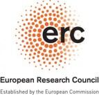 ERC grant of luciano rezzolla Black Hole Camera