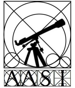 Astronomical Association of Southern Illinois