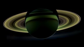 Dec 2012 Saturn
