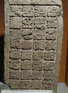 The Mayan Apocalypse of 2012: Part 1 - The Maya (6/6)