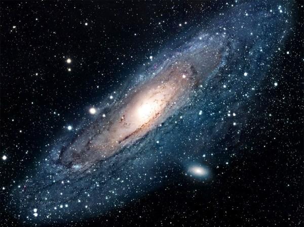 Astronomy | Astrobioloblog
