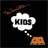 TheConcretesKids