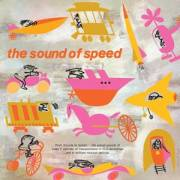 LP5287-SoundOfSpeed