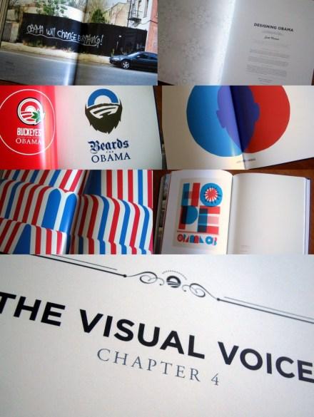 2010 06-18 Obama Book