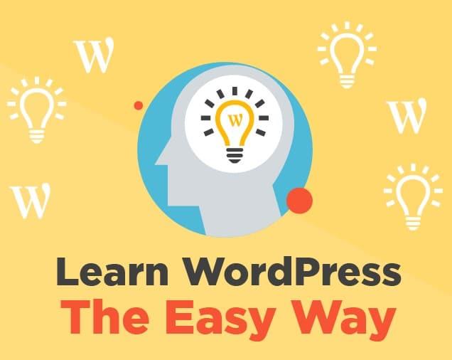 60 Minutes WordPress Training Advanced Edition – Part 2