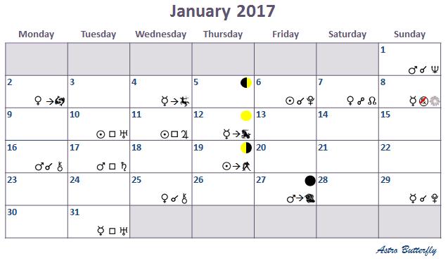 january-2017
