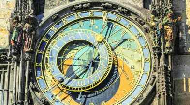 predictions-main