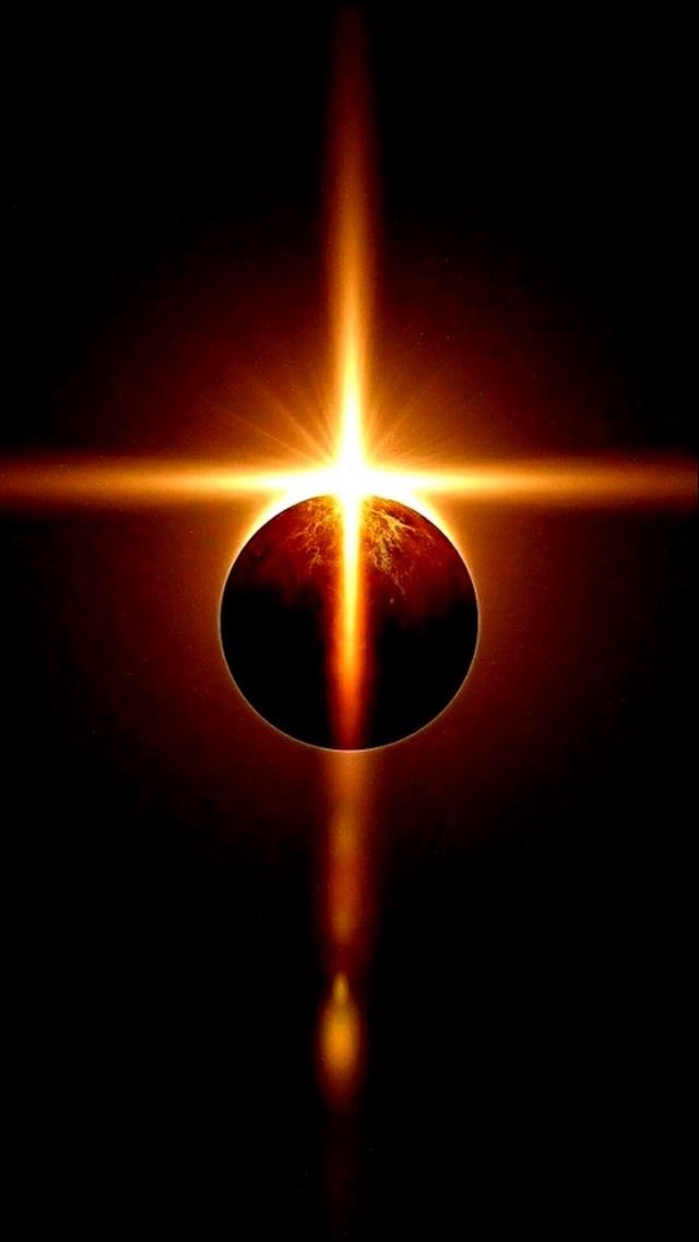 solar-eclipse-august-2017