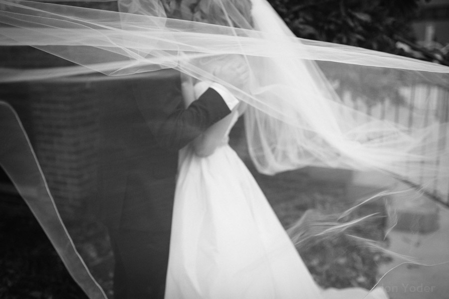 bride-groom-veil-fullmoon