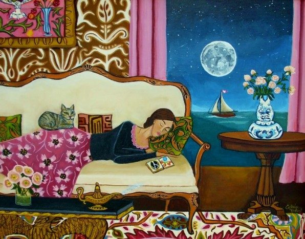 Catherine-Nolin-moon