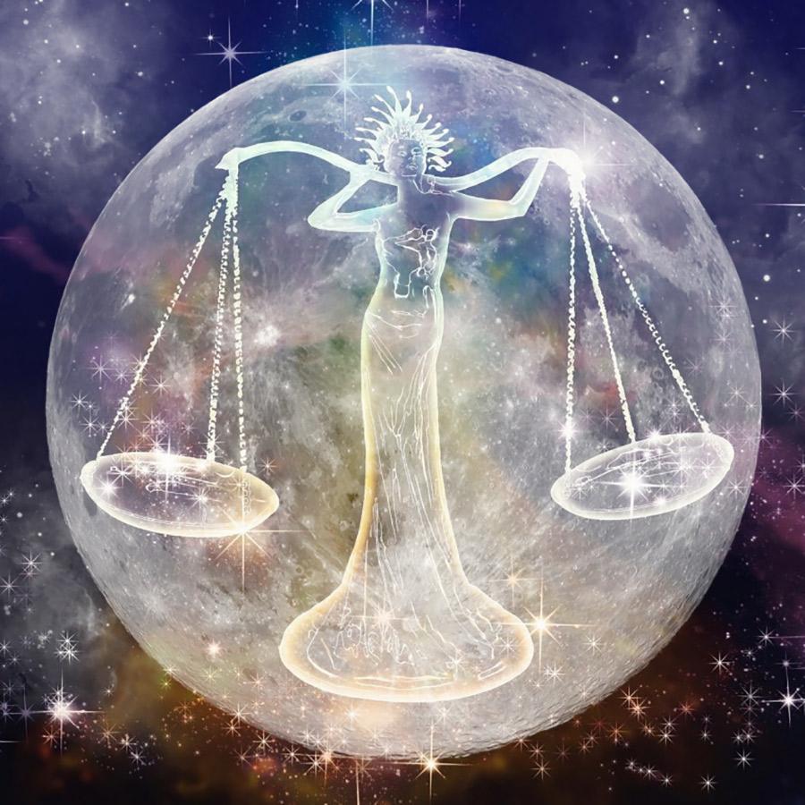 libra-full-moon