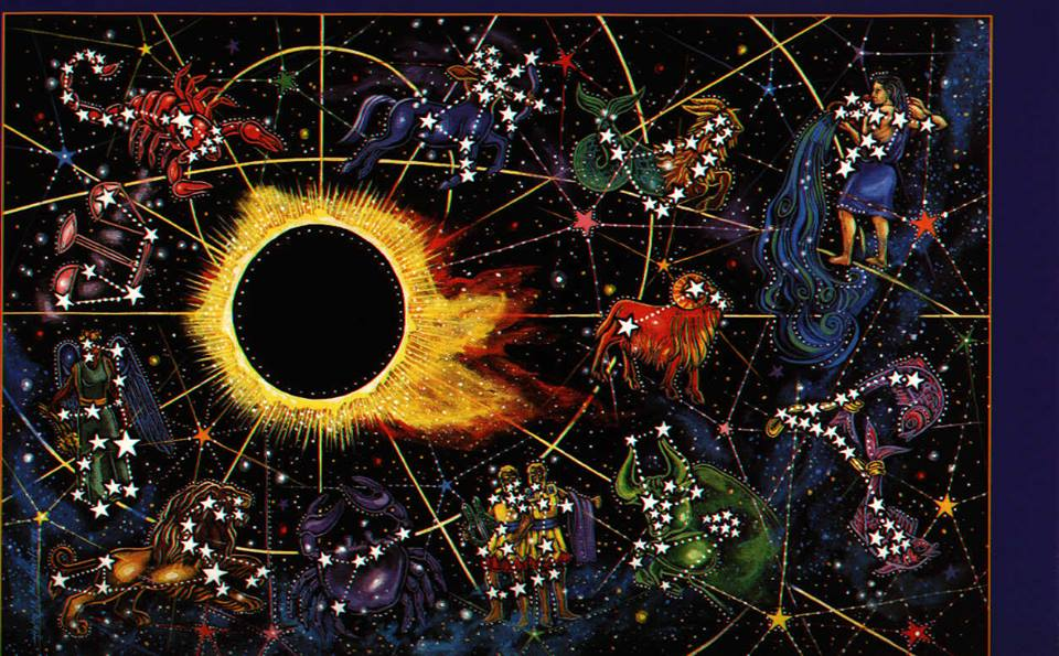 solar-eclipse-astrology