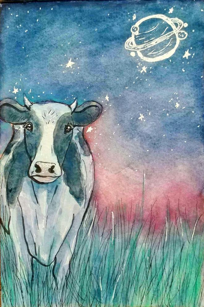 full-moon-in-taurus