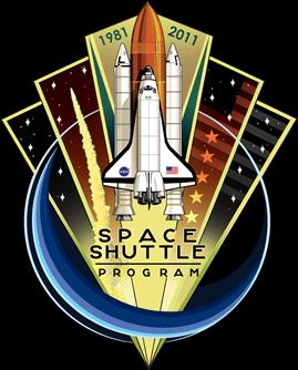 Space_Shuttle_Program_Commemorative_Patch