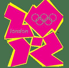London Zion 2012 Party Logo