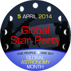 2014global_star_party
