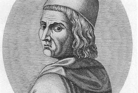 """астролог Марсилио Фичино, владыка рождения, доминус генитура, трактат """"О жизни"""""""
