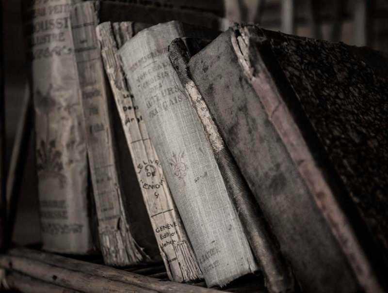 финансовая астрология, список литературы, книги по финансовой астрологии, астрология богатства