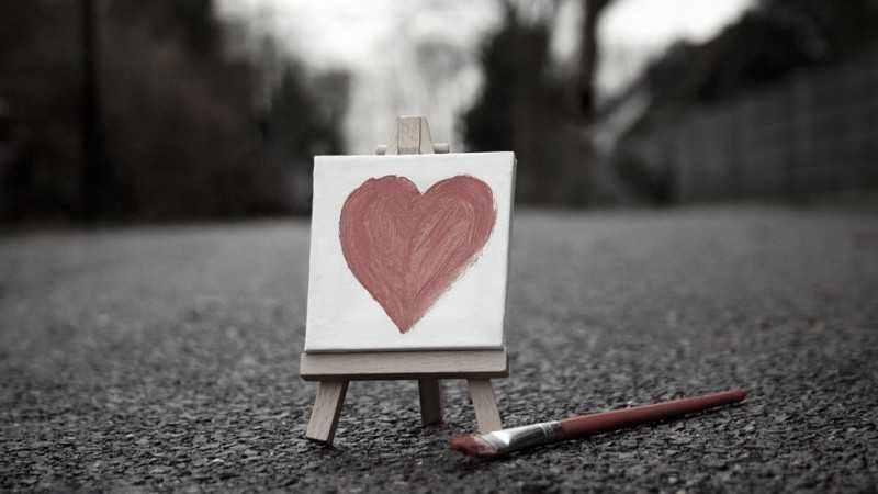 Вопрос астрологу про любовь