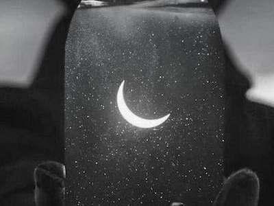 Значение Луны в астрологии