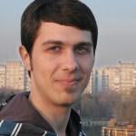 Mihai Rusie