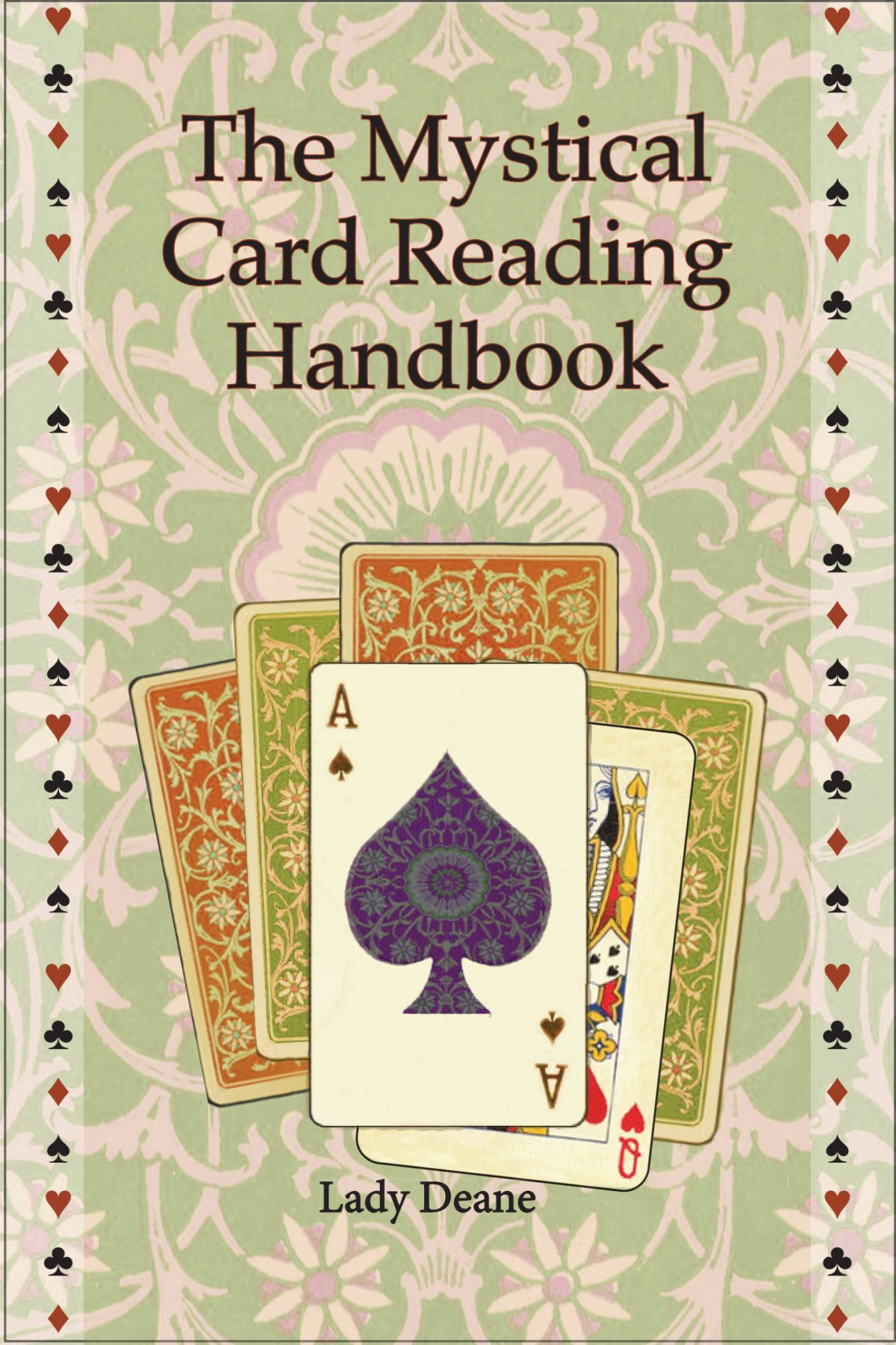 Mystical-Card-Reading-Handbook-front-1