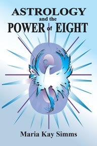 Astrology and the Power of Eight Cycles of Transformation image