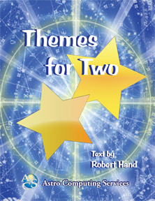 themes-for-two