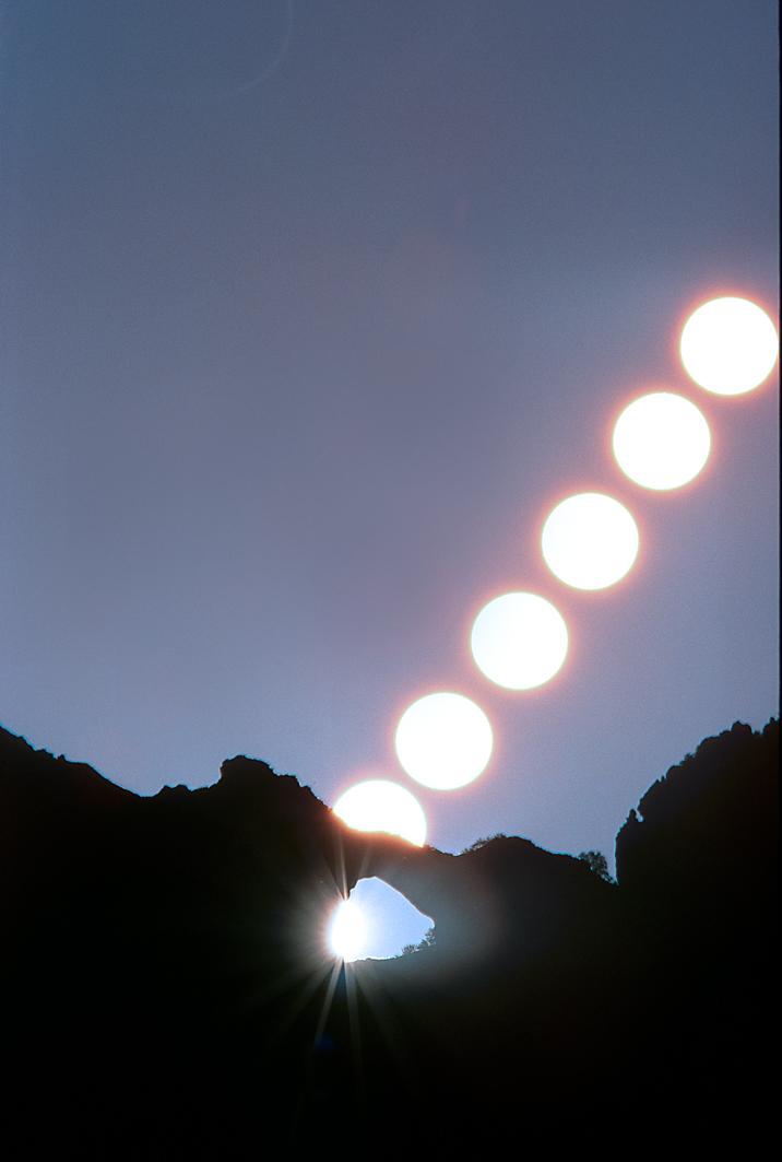 https://i1.wp.com/astrocultura.uai.it/avvenimenti/forato/Monte%20Forato.jpg