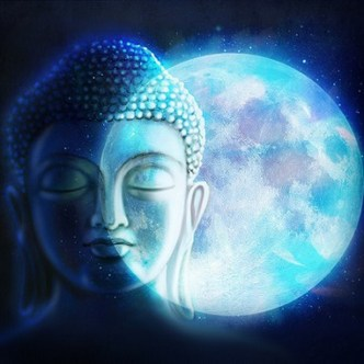 Sakadawa Full Moon 2020 – Astro Dakini*s