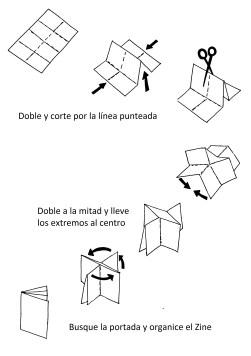foldplay_book