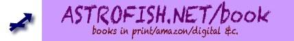 astrofish.net/book