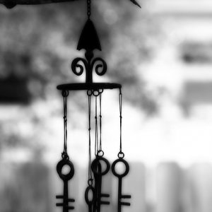 chiron-pluto aspects astrology dark keys