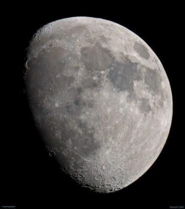 Moon8VI2014
