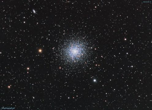 Messier_13_2015