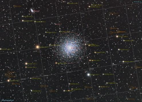 Messier_13_2015op