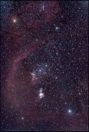 orion_14012007y