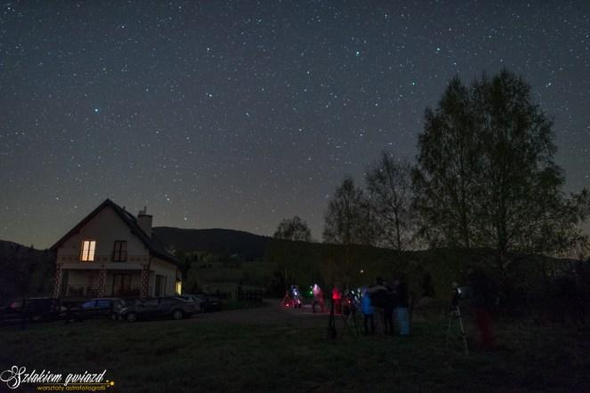 warsztaty-astrofotografii-bieszczady