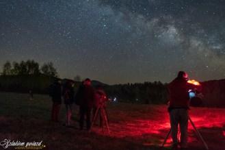 warsztaty-bieszczady-astrofotografia